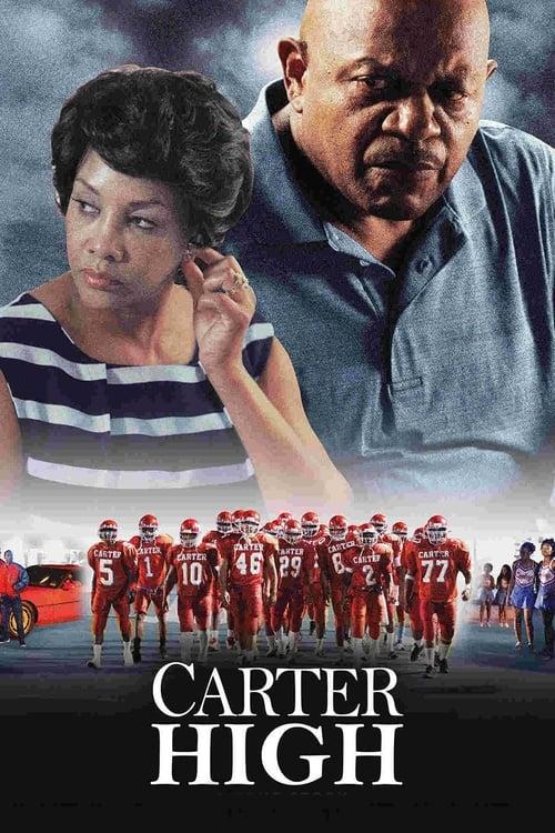 مشاهدة Carter High في ذات جودة عالية HD 1080p
