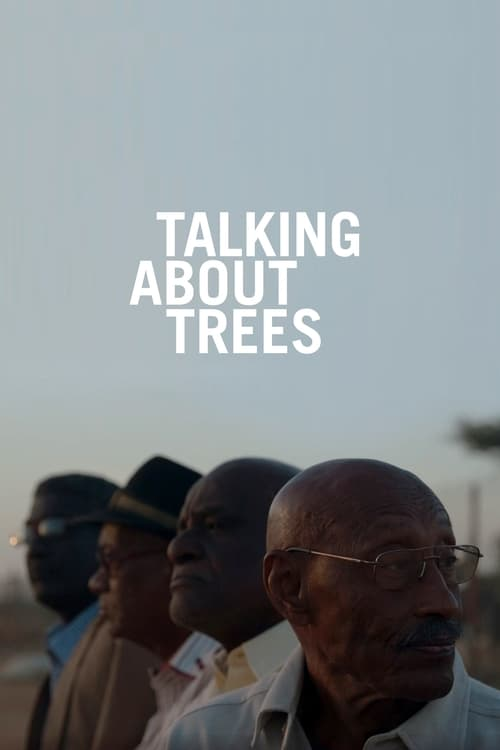 Talking About Trees ( Talking About Trees )