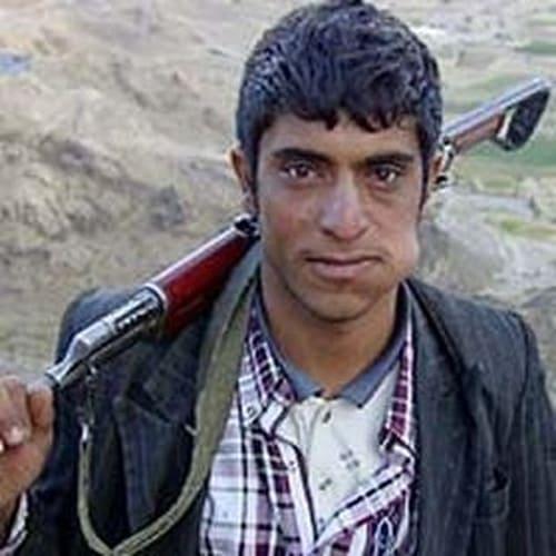 Frontline 2002 Amazon Video: Season 21 – Episode In Search of Al Qaeda