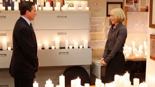 The Office - Season 7 - Episode 19: Garage Sale