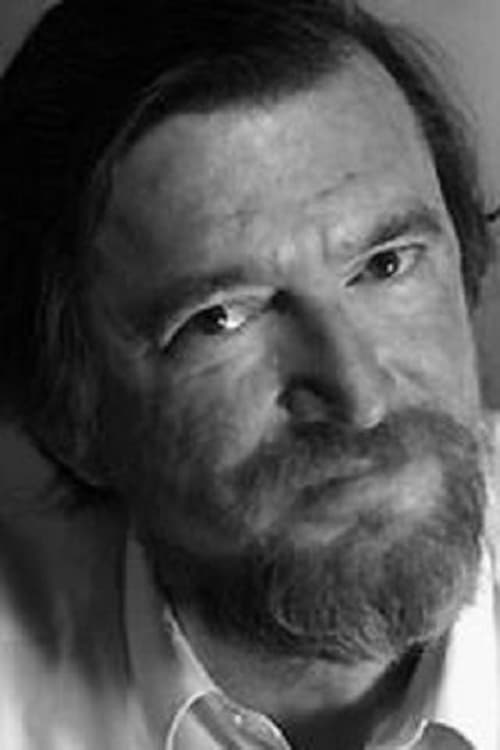 François Chattot