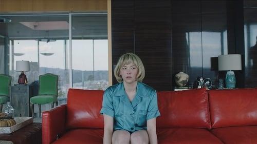 Swallow (2019)