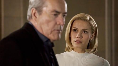 Marvel's Agents of S.H.I.E.L.D. - Season 3 - Episode 16: Paradise Lost