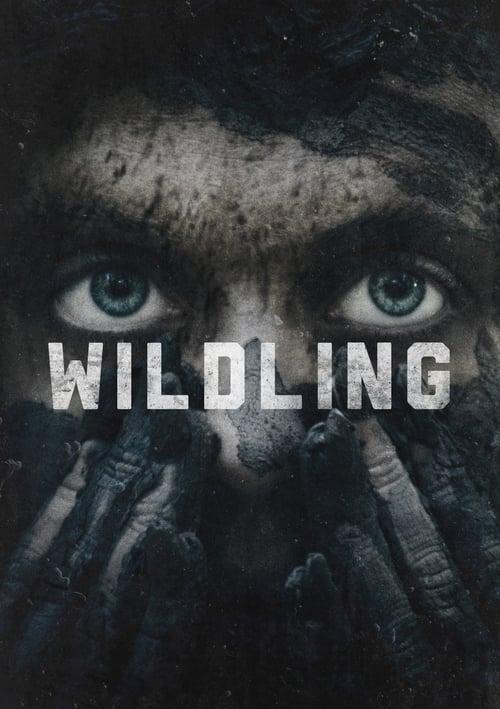 Wildling poster
