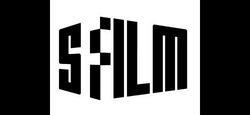San Francisco Film Society                                                              Logo