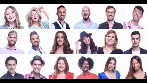 Sottotitoli Big Brother () in Italiano Scaricare Gratis | 720p BrRip x264