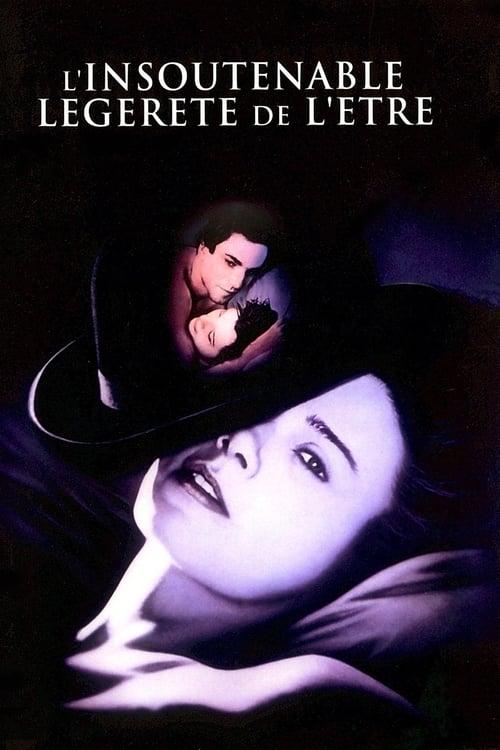 L'Insoutenable Légèreté De l'Être - 1988