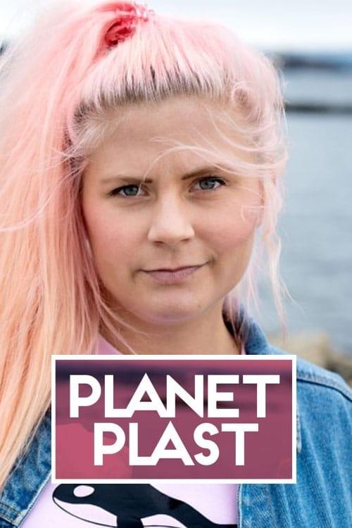 Planet Plast (2018)