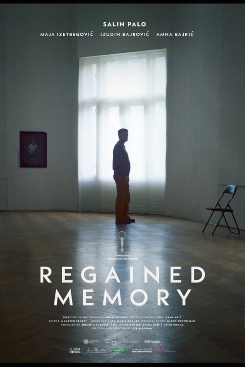 Regained Memory Episodes Online