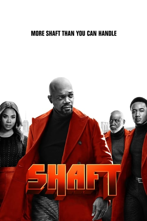 Searches related to watch Shaft online