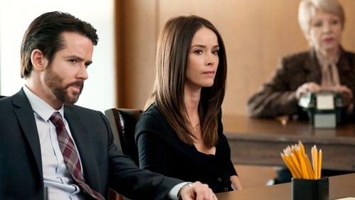 True Detective - Season 2 - Episode 5: Other Lives