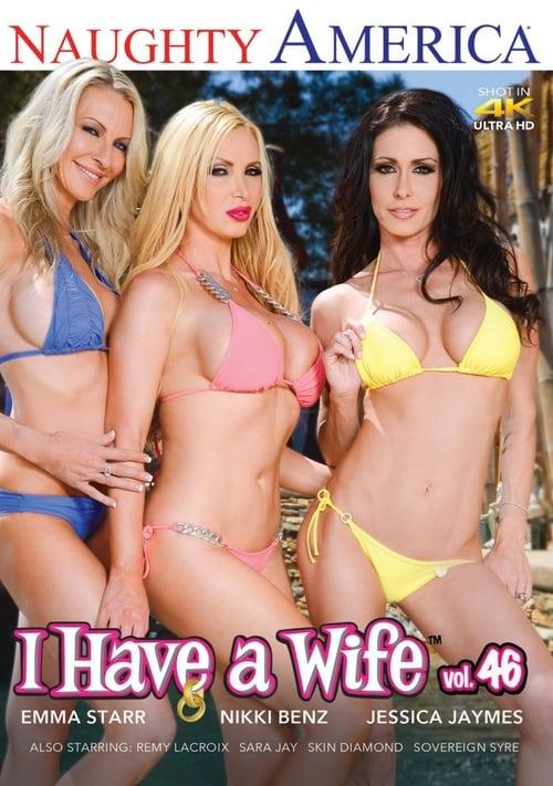 Assistir I Have a Wife 46 Online Grátis