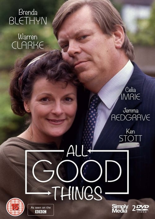 Assistir Filme All Good Things Gratuitamente Em Português