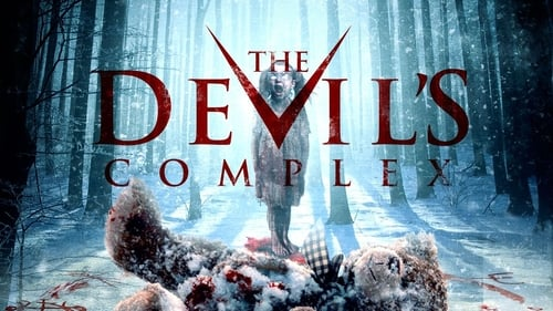 Ver The Devil Within Pelicula Completa Online