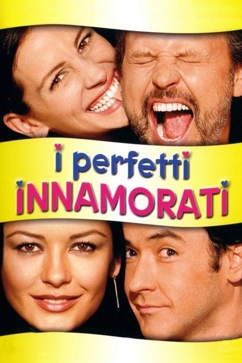 I perfetti innamorati (2001)