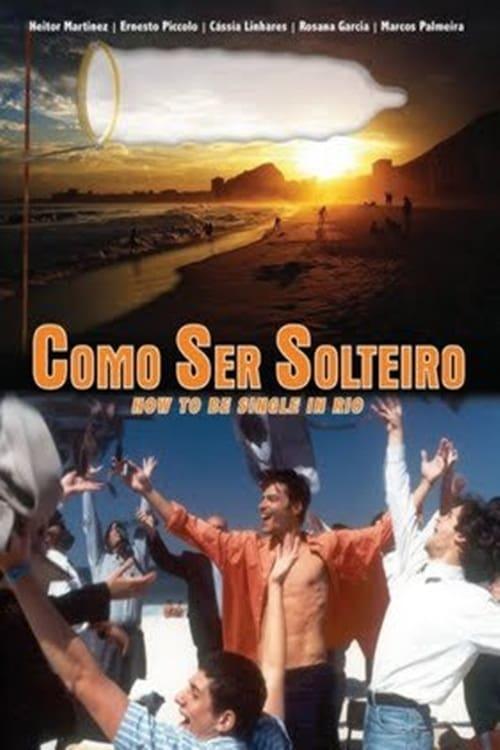 Como Ser Solteiro (1998)