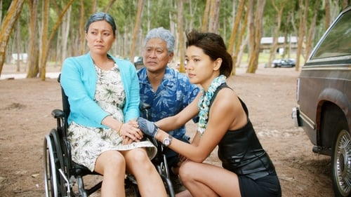 Hawaii Five-0: Season 5 – Episod Mo'o 'olelo Pu (Sharing Traditions)