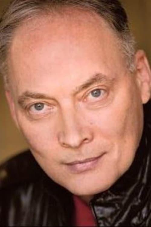 Victor Talmadge