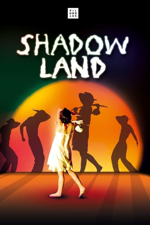 Shadowland ( Shadowland )
