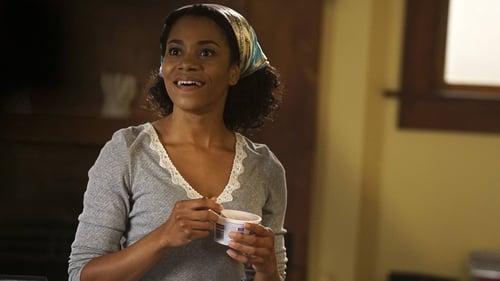 Grey's Anatomy - Season 12 - Episode 1: Sledgehammer