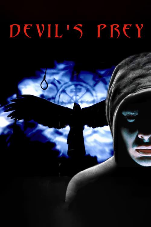 Devils Prey (2020) Poster