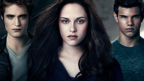 Les Sous-titres Twilight, chapitre 3 - Hésitation (2010) dans Français Téléchargement Gratuit | 720p BrRip x264