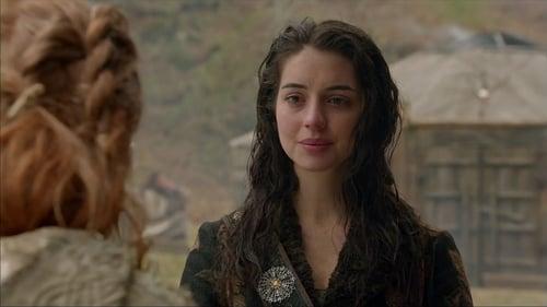 Assistir Reign S03E16 – 3×16 – Dublado