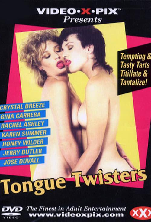 Tounge Twisters