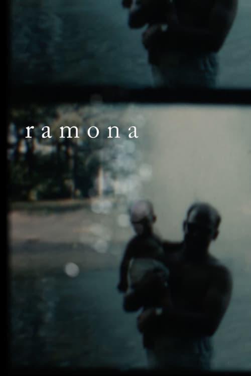 Ramona (2018)