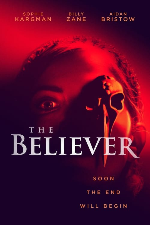 Image The Believer 2021