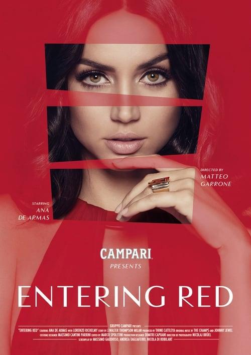 Assistir Filme Entering Red Completamente Grátis