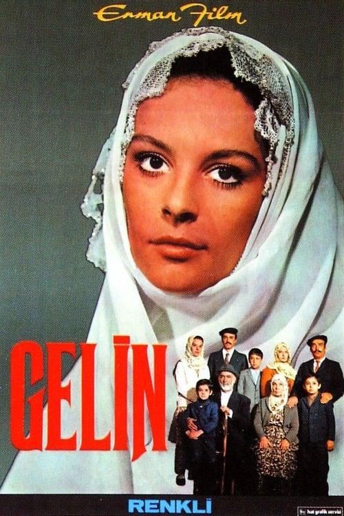 Sledujte Film Daphne Laureola Celý Dabovaný