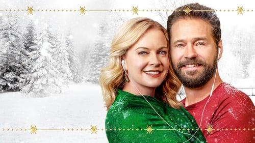 Watch 'Dear Christmas' Live Stream Online