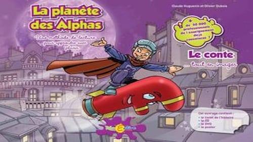 Les Alphas