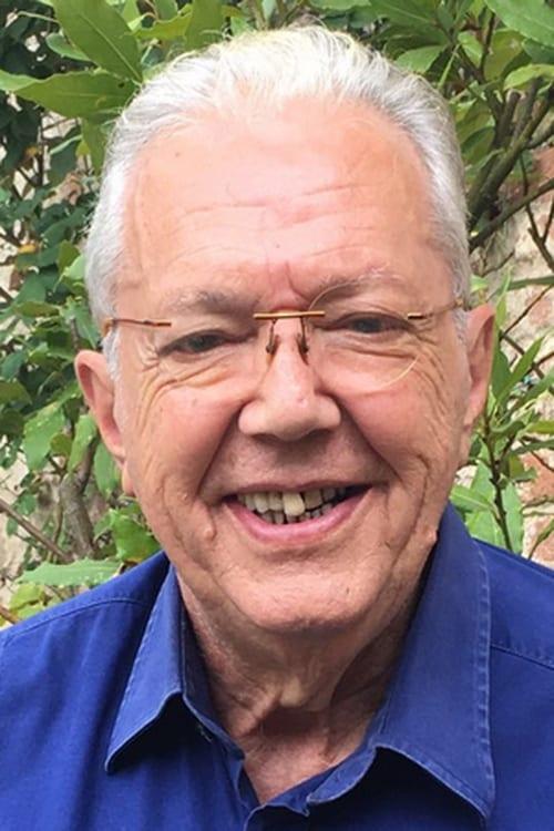 Giuliano Ghiselli
