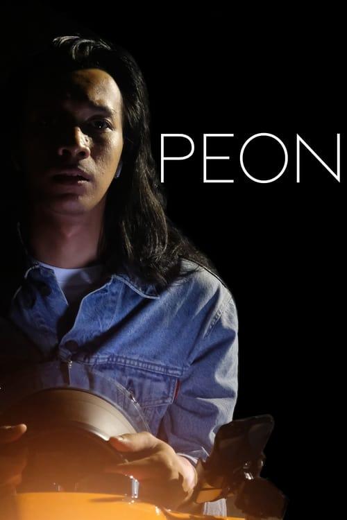 Peon Solar Movies