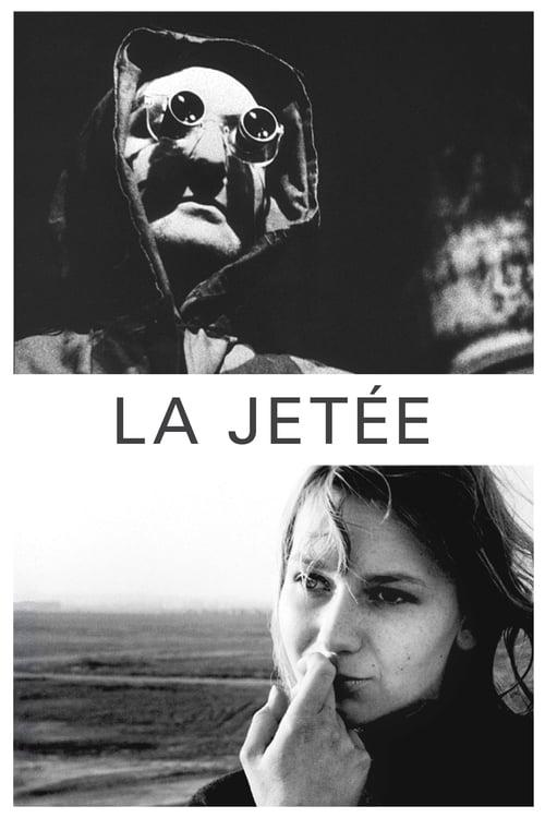 Regarder La Jetée (1962) Streaming HD FR