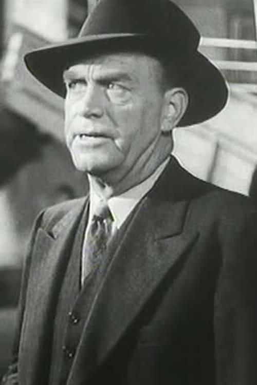 Cliff Clark