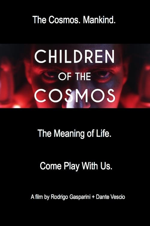Children of the Cosmos (2017)