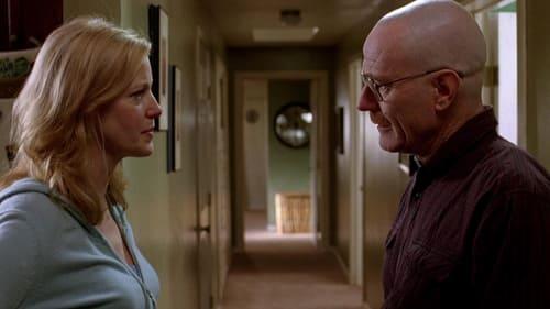 Breaking Bad - Season 2 - Episode 12: Phoenix