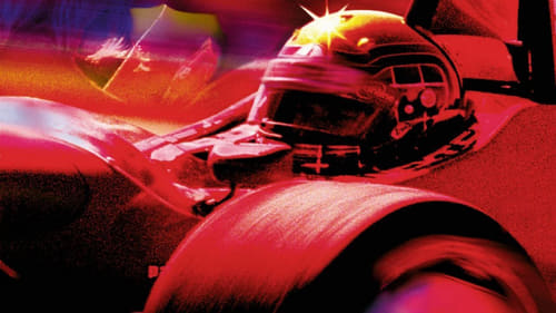 Driven - Get ready for the race of your life. - Azwaad Movie Database