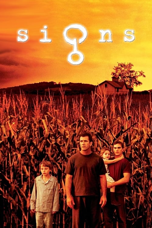 Download Signs (2002) Best Quality Movie