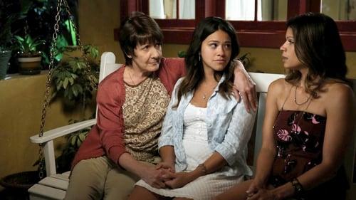Assistir Jane a Virgem S01E02 – 1×02 – Dublado