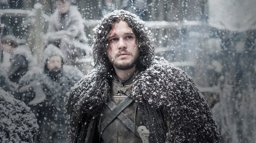 Game of Thrones - Season 5 - Episode 9: The Dance of Dragons