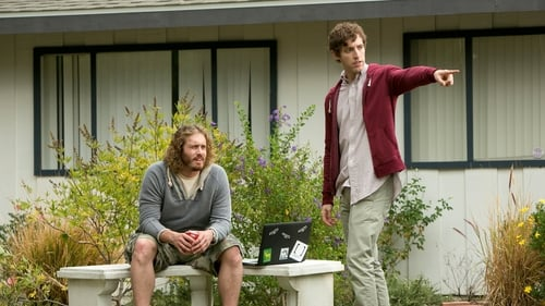 Silicon Valley - 1x03
