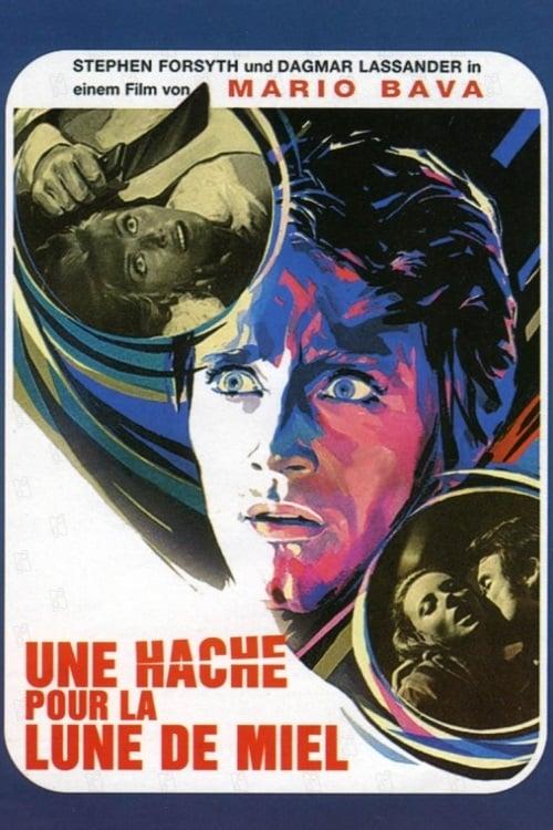 Regarde The Batman Superman Movie: World's Finest En Français