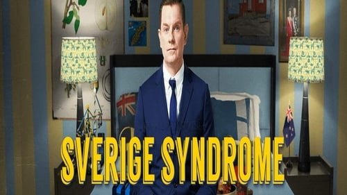 Al pitcher - Sweden Syndrome