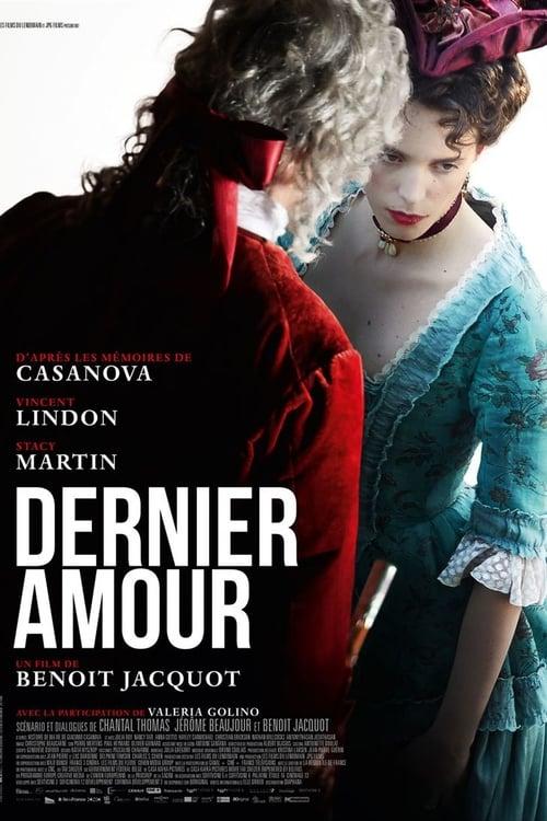 Regarder Dernier Amour Film en Streaming VF $ Youwatch ✔
