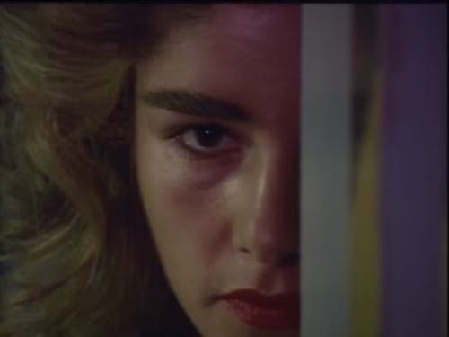 Space Precinct: Season 1 – Episode Double Duty