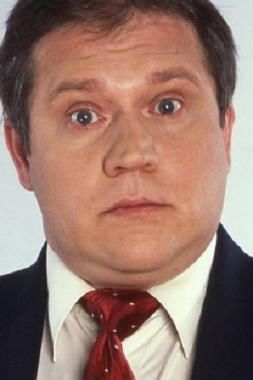 Pavel Ilyin